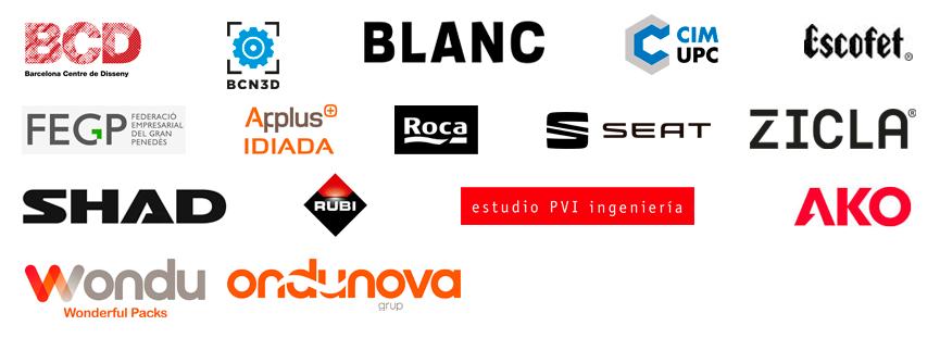 empresas-participantes.png
