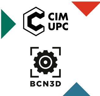 p-II-Forum-UDE-cim-upc-bcn3d.png