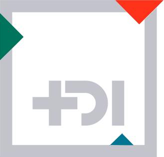 p-II-Forum-UDE-mesdi.png
