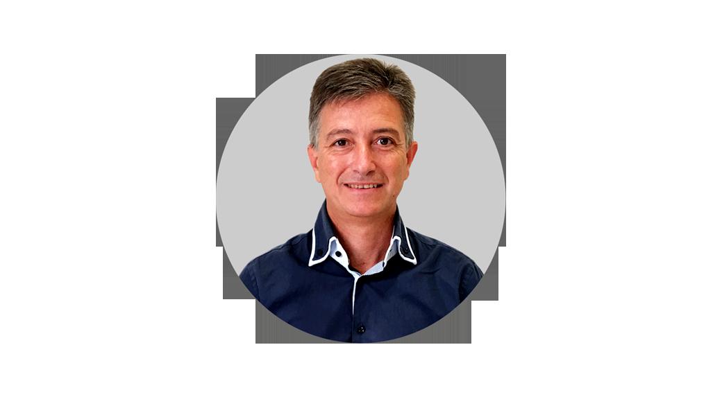 Frederic Vilà Martí, Director de la Escuela Politécnica Superior de Ingeniería de Vilanova i la Geltrú