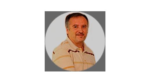 Manel López Membrilla